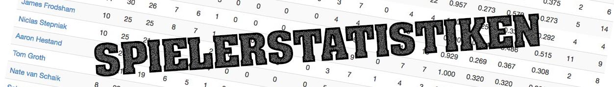 Spielerstatistiken.png