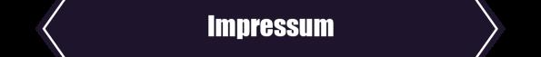 impressum_menu