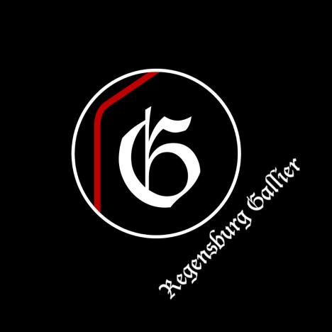 Logo für Patenaktion Laub Raiders_BC_56