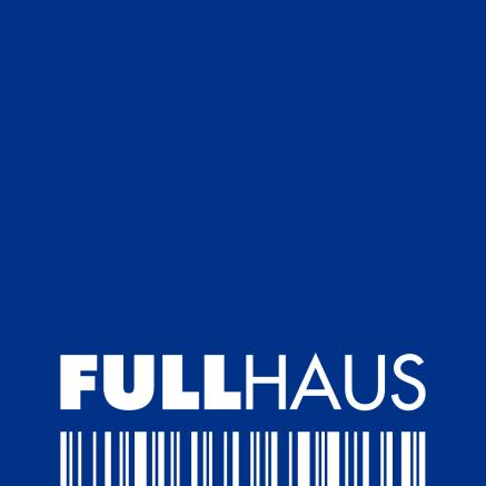 logo_fullhaus_marketing-werbung