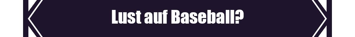 lustauf_menu