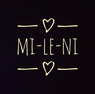 Mi-Le-Ni