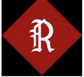 og_logo