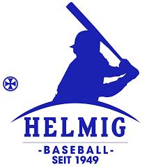 helmigbaseball