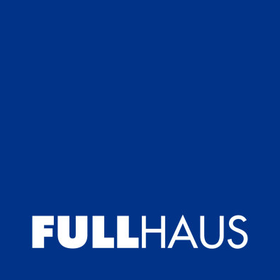 logo_fullhaus_marketing-werbung